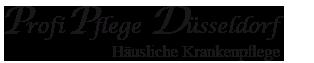 Profi Pflege Düsseldorf